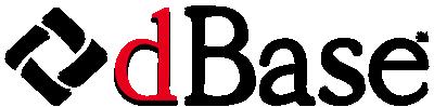 dBase, LLC.