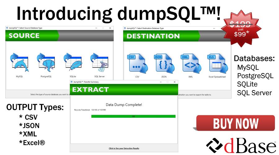 dumpSQL_IntroductionBanner
