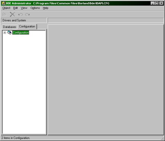 Borland database engine 64 bit free download